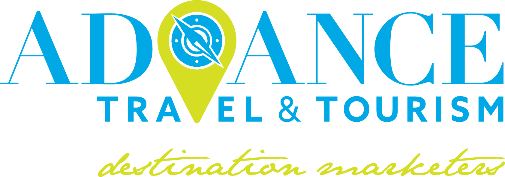 Advance Travel and Tourism