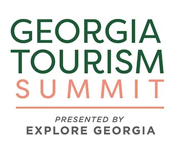 Georgia Tourism Summit   industry.exploregeorgia.org